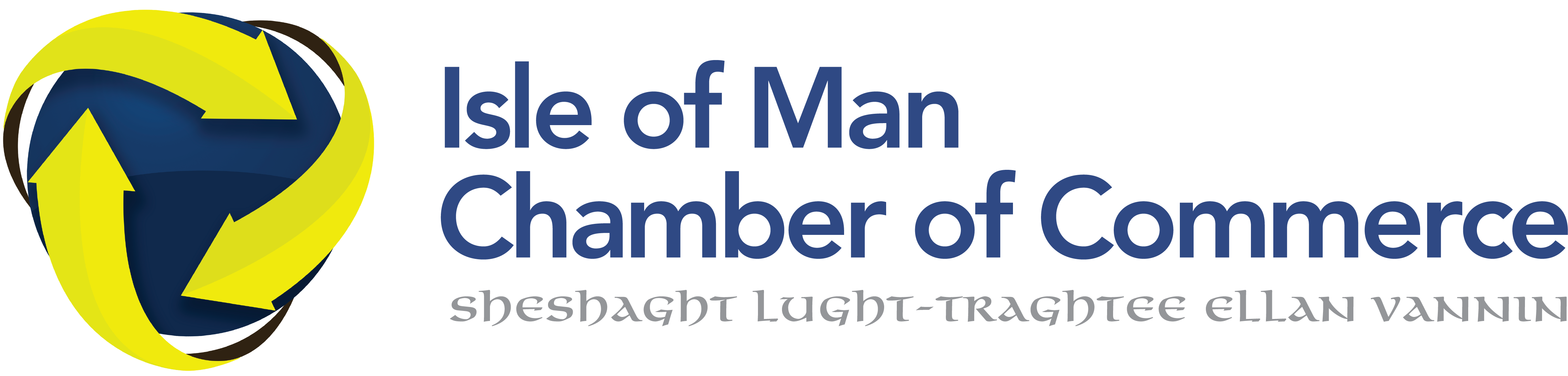 Isle of Man Chamber of Commerce