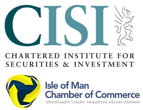 Cisi And Iom Chamber