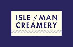 Isle of Man Creamery Ltd logo