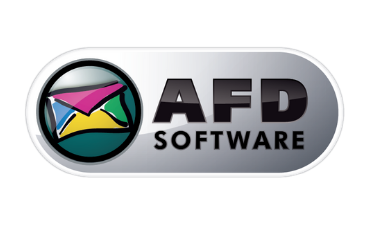 AFD Software logo