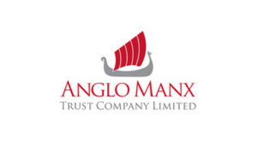 Anglo Manx Trust Company Limited logo