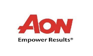 Aon (Isle of Man) Limited logo