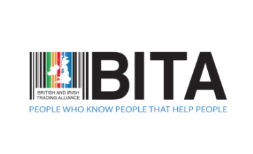 BITA (British & Irish Trading Alliance) logo