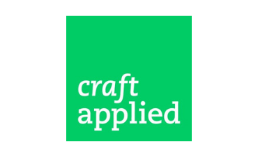 Craft Applied logo