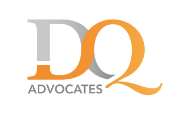 DQ Advocates Limited logo