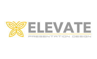 Elevate Presentation Design Ltd logo