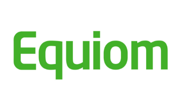 Equiom (Isle of Man) Limited logo