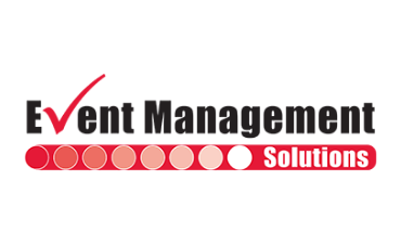 Event Management Solutions Ltd logo