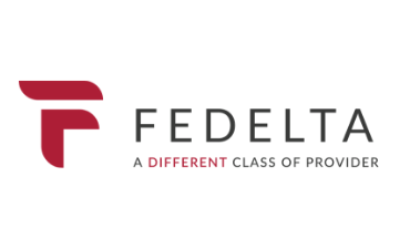 Fedelta Group logo