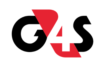 G4S Secure Solutions (Isle of Man) Ltd logo