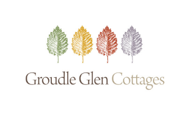 Groudle Glen Cottages
