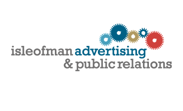 Isle of Man Advertising and PR Ltd logo