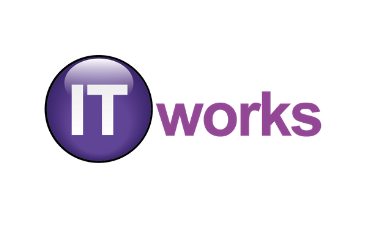 IT Works Limited logo