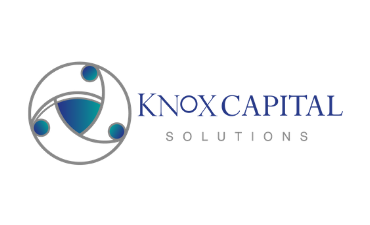 Knox Capital Solutions Limited logo