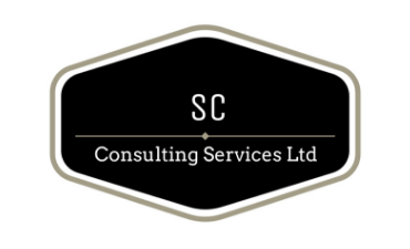 SC Consultingf Services Ltd