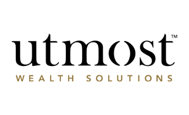 Utmost Wealth Solutions