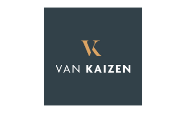 Kaizen Professional Limited logo