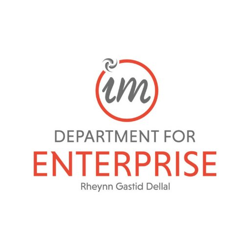 Department for Enterprise