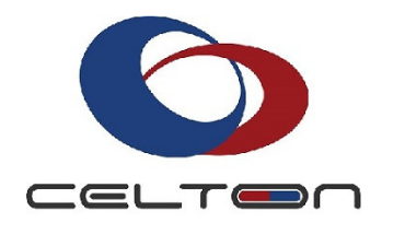 Celton Manx Limited logo