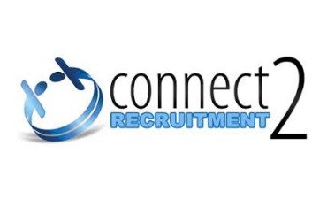 Connect2 Recruitment