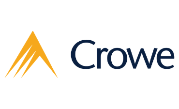 Crowe Isle of Man LLC logo