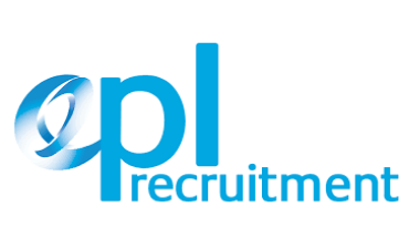 EPL Recruitment Ltd logo