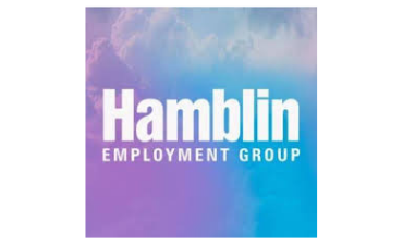 Hamblin Ltd logo
