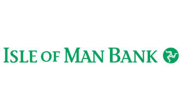 Isle of Man Bank logo