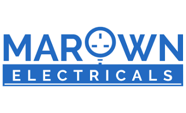 Marown Electricals