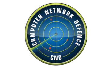 Computer Network Defence