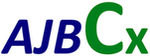 A J B Hightech Limited logo