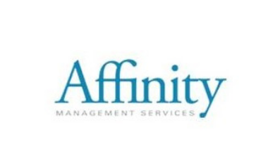 Affinity Management Services Limited logo