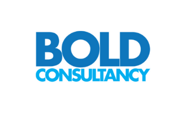 Bold Consultancy Limited logo