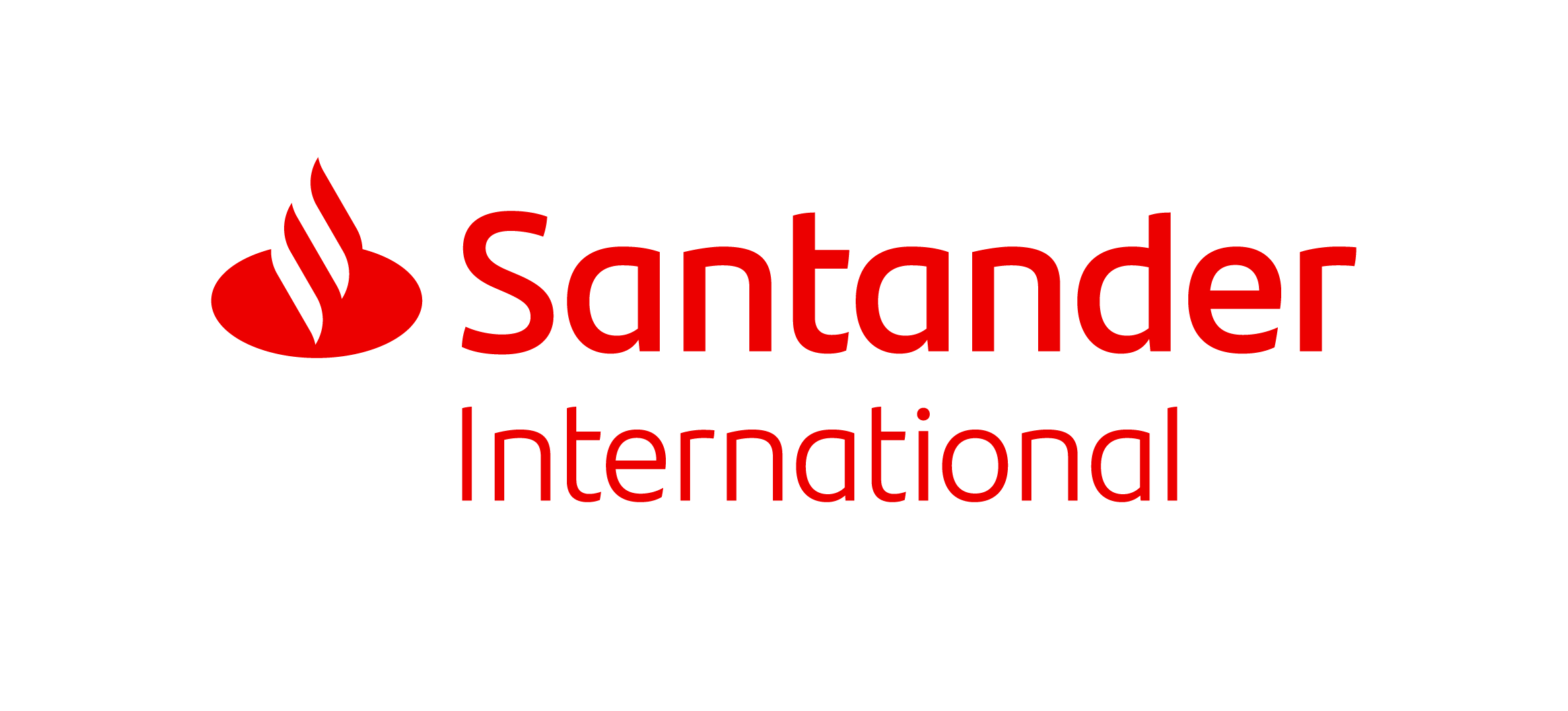 FA SANTANDER INTERNATIONAL CV POS RGB