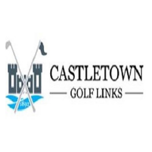 Castletown Golf Links logo