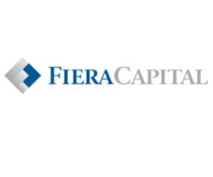 Fiera Capital (IoM) Limited logo