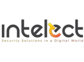 Intelect logo