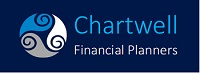 Chartwell Financial Planners logo