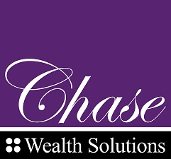 Chase Financial Services  logo