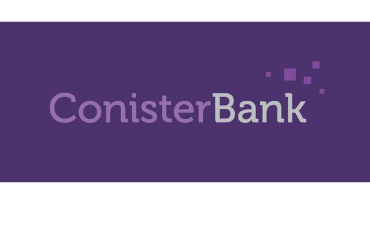 Conister Bank Limited logo