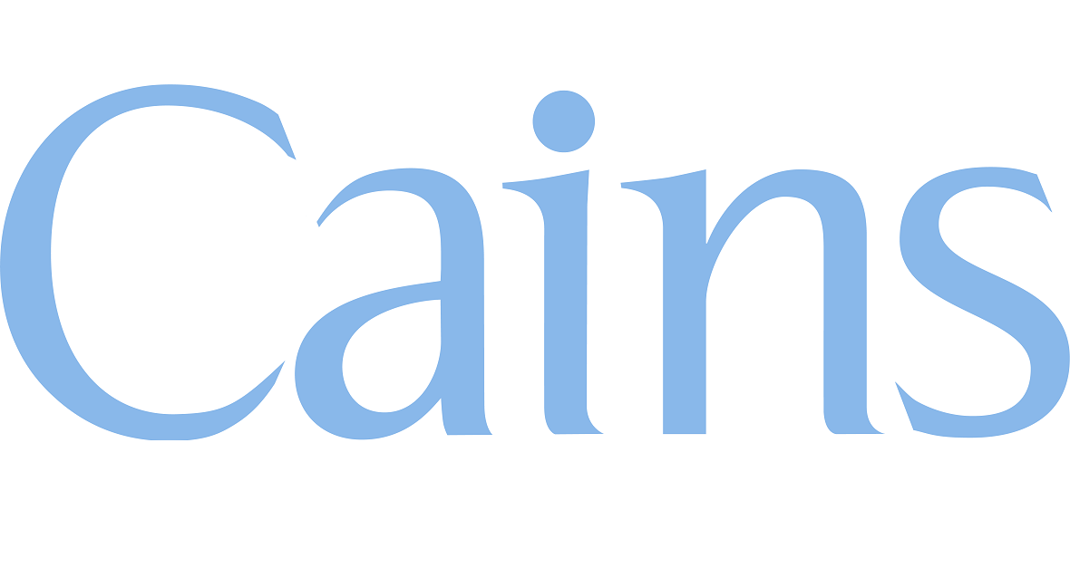 Cains Advocates Limited logo