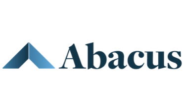 Abacus Trust Company Limited logo