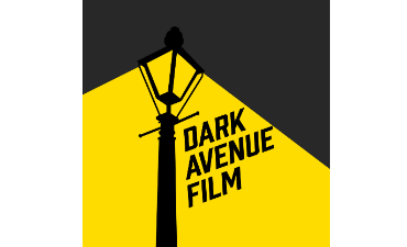 Dark Avenue Film logo