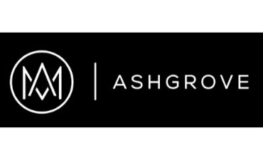 Ashgrove Marketing logo