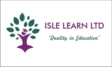 Isle Learn Limited