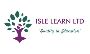 Isle Learn Limited logo