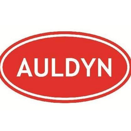 Auldyn Construction Ltd logo