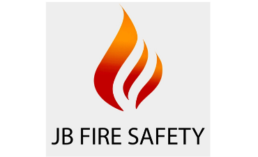 JB Fire Safety management & Staff Training Services Ltd logo