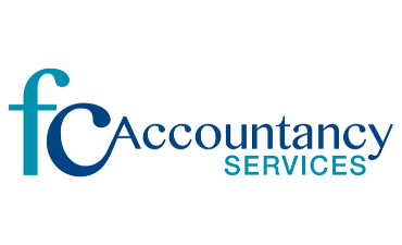 F C Accountancy Services logo