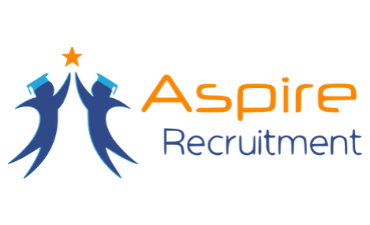 Aspire Recruitment Ltd  logo